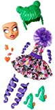 Monster High Accessory - Inner Monster - Scared Silly Feisty Fashion Doll Add on Pack
