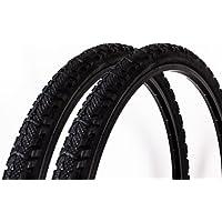 Kenda K-1153 Draht 26x1,9-2,0Zoll 50-559mm schwarz Reifen