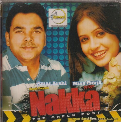 nakka-miss-pooja-amar-arshi-by-miss-pooja-amar-arshi-satinder-singha-0100-01-01