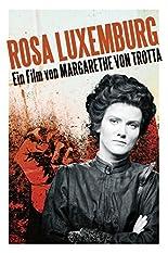Rosa Luxemburg hier kaufen