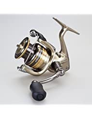 SHIMANO - Moulinet EXAGE FC - 4000