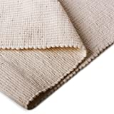 Professional Oven Cloth. Ideal For Handling Hot Trays Straight From The Oven.