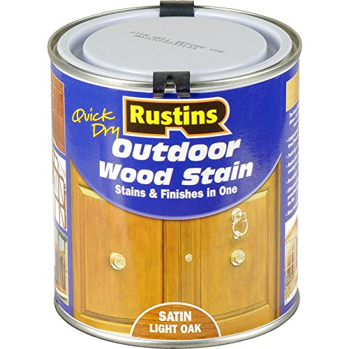 mancha-de-madera-rustins-al-roble-500-ml