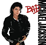 Michael Jackson: Bad (Audio CD)