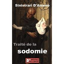 Amazonfr Sodomie Boutique Kindle