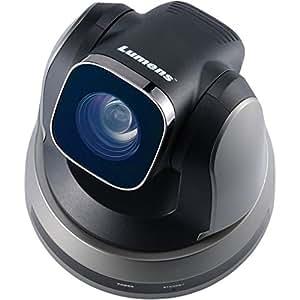 Lumens VC-G50 caméra haute définition