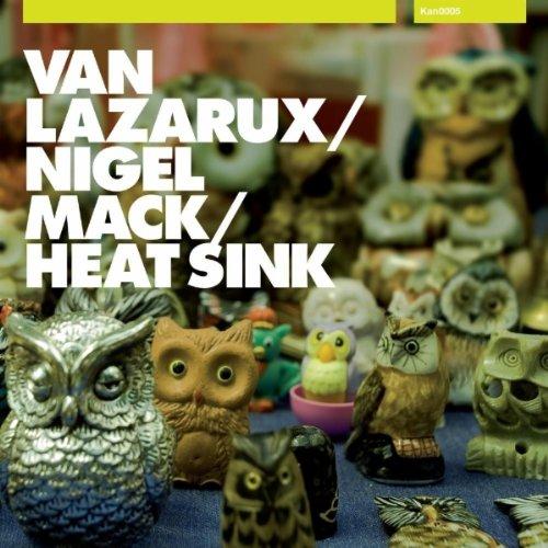 heat-sink-van-version