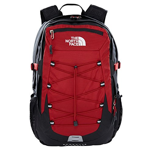 the-north-face-sac-a-dos-borealis-classic-the-north-face-29l-rouge