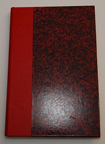 Traité de chimie physique - tome III - Theories dynamiques, théorie des quanta