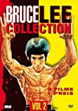 Bruce Lee Collection Vol. 2