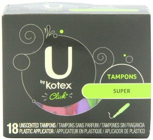 u-by-kotex-click-non-18-kt-con-tamponi-di-kimberly-clark