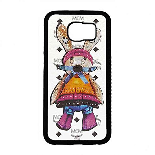 custodia-cover-protector-cellulare-mcm-cellulare-libro-huelle-toy-rabbit-serizes-painted-mcm-cellula