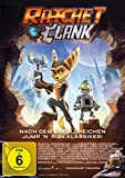 Ratchet & Clank [Import anglais]