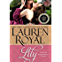 Lily (Chase Family Series Book 6) (English Edition)