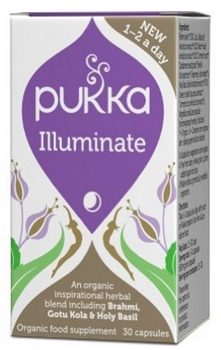 pukka-illuminate-195g