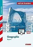 ISBN 9783849015039