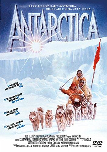antarctica-import-italien