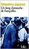 Image de Un long dimanche de fiançailles - Prix Interallié 1991