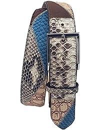 c7ed68814bd5 Amazon.fr   patchwork - ESPERANTO   Homme   Vêtements