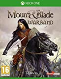 Cheapest Mount & Blade  Warband on Xbox One