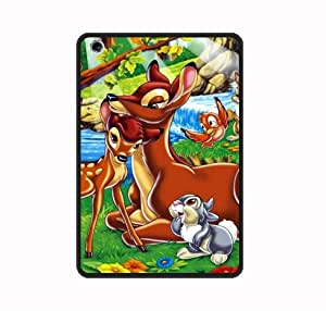 Disney Bambi Back cover case for ipad mini IMCA-ipad mini-0042