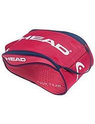 HEAD Tour Team Schuhtasche