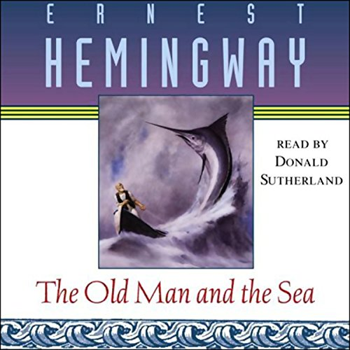the old man and the sea book online free