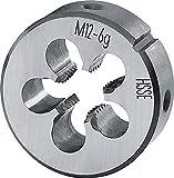 Schneideisen EN22568 HSSE M10x1,25 FORMAT