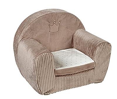 Nattou sofá, 36x 47x 40cm