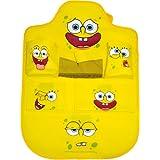 SpongeBob - Peluche Bob Esponja (SBKFZ620)