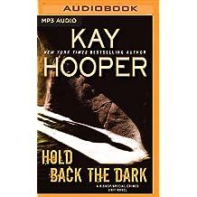 Hold Back the Dark (Bishop / Special Crimes Unit)