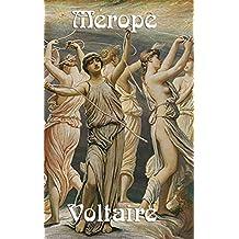 Merope