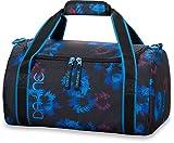 DAKINE Damen Tasche Womens EQ Bag 23 Liters, Blue Flowers, 41 x 23 x 19 cm