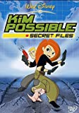 Kim Possible - Secret Files