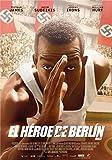 El Héroe De Berlín [DVD]