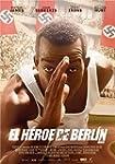El H�roe De Berl�n [DVD]