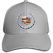 SUNpp - Gorra de béisbol - para hombre
