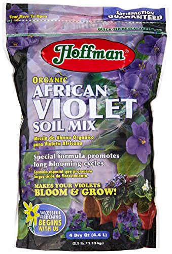 hoffman-a-h-inc-good-earth-african-violet-soil-mix-4-qts