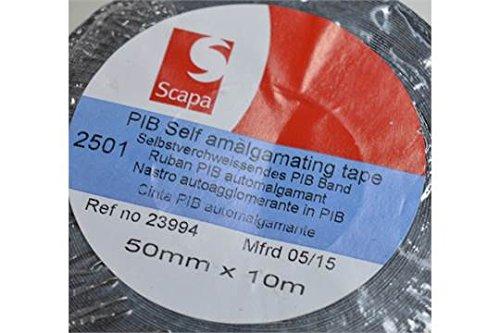 scapa-2501-pib-selbst-amalgating-tape-50-mm-x-10-m