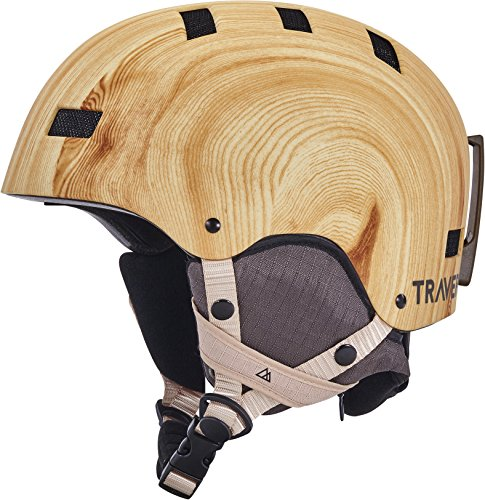 traverse-sports-dirus-ski-snowboard-helmet-bamboo-55-59-cm