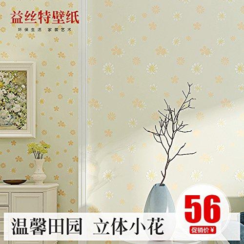 fyzs-tejidos-de-hilados-yisite-pastoral-flores-fondos-de-pantalla-de-papel-de-pared-de-fondo-salon-n