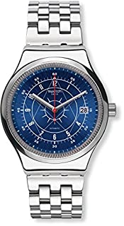 Swatch - Men's Watch - YIS401G (B01M0IA0IR)   Amazon price tracker / tracking, Amazon price history charts, Amazon price watches, Amazon price drop alerts