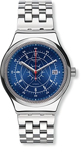 swatch-herren-armbanduhr-yis401g