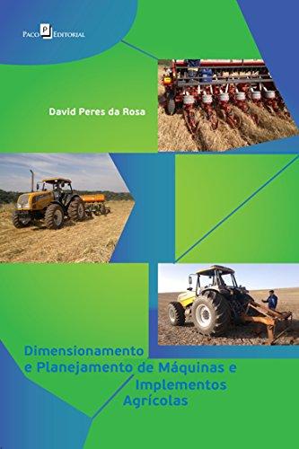 dimensionamento-e-planejamento-de-maquinas-e-implementos-agricolas