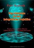 Das Universum ist eine holografische Projektion: Neueste wissenschaftliche Theorien erhärten die These vom…