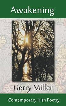 Awakening (English Edition) di [Miller, Gerry ]