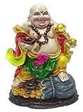 Paras Magic laughing bhudda 2