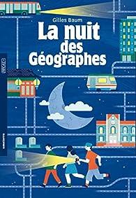 """<a href=""""/node/43008"""">La nuit des géographes</a>"""