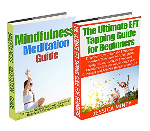 mindfulness-meditation-eft-tapping-mindfulness-anxiety-management-for-overcoming-anxiety-worry-emoti