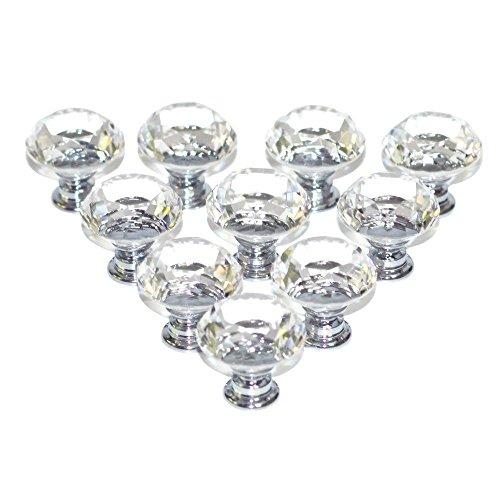 moonli-10-stuck-bunte-durchmesser-des-kristallglas-knopfe-30mm-pulls-fur-turenschrank-griff-schrank-